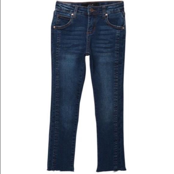 Joe's Jeans Other - NWT Joe's Jeans The Charlie High Rise Skinny, 7